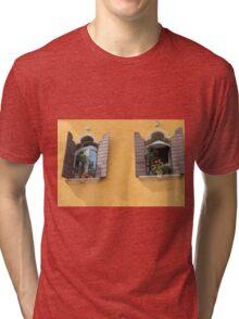 Venice, Italy Tri-blend T-Shirt