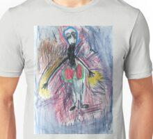 Mister Man Unisex T-Shirt
