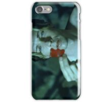 I Like Gummi Barchen ~ Hedwig and the Angry Inch iPhone Case/Skin