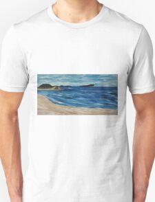 Distant Coolum T-Shirt