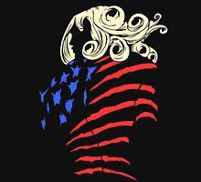 Funny valentine's patriotism T-Shirt