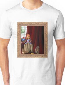 Princess Sofia Unisex T-Shirt