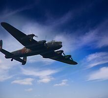 Dam Buster by Country  Pursuits