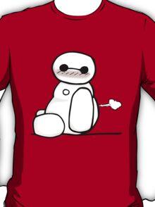 Beymax squeeker T-Shirt