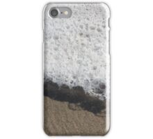 Personal  iPhone Case/Skin