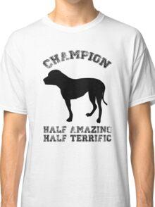 MUTT Classic T-Shirt