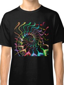 Synapse Life Classic T-Shirt