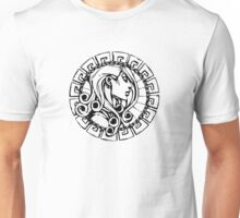JoJo's Bizzare Adventure - Funny Valentine Unisex T-Shirt
