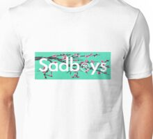SAD BOYS 2 Unisex T-Shirt