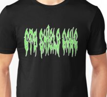 SHIELD GANG Unisex T-Shirt