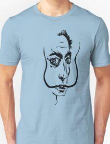 Salvador Dali T-Shirt