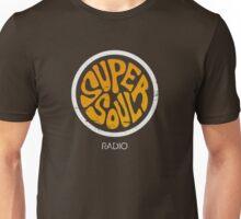 Super Soul Radio Unisex T-Shirt