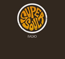 Super Soul Radio Unisex T-Shirt