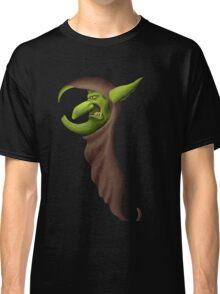 Night Goblin Classic T-Shirt