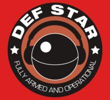 Def Star