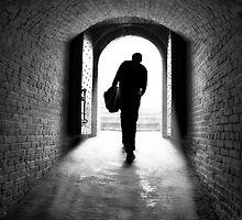 Final Journey Home by Janet Fikar