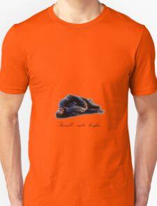 Thorin's Last Goodbye T-Shirt