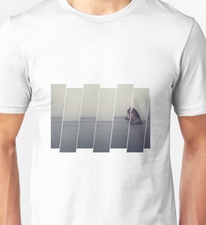 Islet Unisex T-Shirt