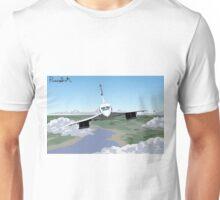 Free my soul Unisex T-Shirt