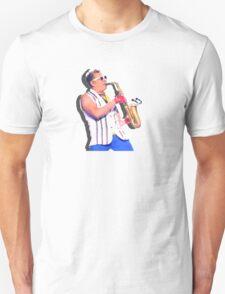Epic Sax Guy. T-Shirt