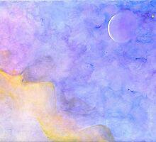 Ephemeral Love by Tara  Henry