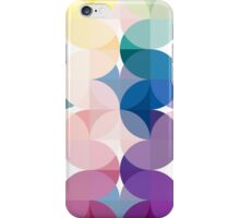 Back to the 70's iPhone Case/Skin