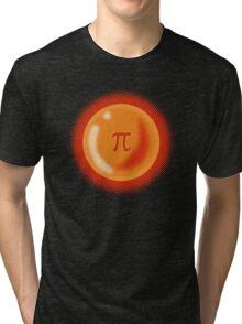 Irrational Ball Tri-blend T-Shirt