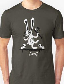 ExeCUTE Unisex T-Shirt