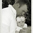 daddys girl by Rachels  Reflections
