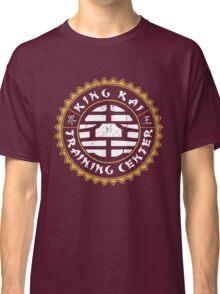 Training center Classic T-Shirt
