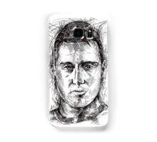 Santi Cazorla - Spanish Genius Samsung Galaxy Case/Skin