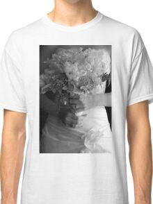 Bride Classic T-Shirt