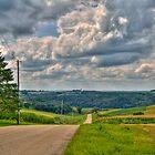 Back-roads by ECH52