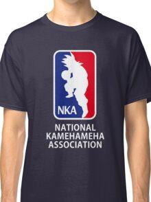 NKA Classic T-Shirt