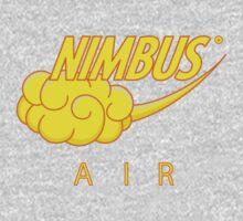 Nimbus air Kids Tee