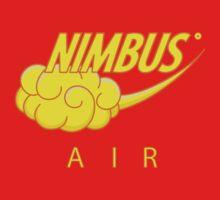 Nimbus air Kids Clothes