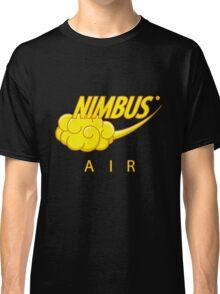 Nimbus air Classic T-Shirt