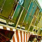 Deisels Can Be Cool by locomotive