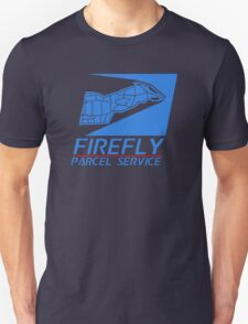 Firefly Parcel Service T-Shirt