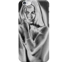 Daydreaming... iPhone Case/Skin
