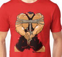 Master or Slave Unisex T-Shirt