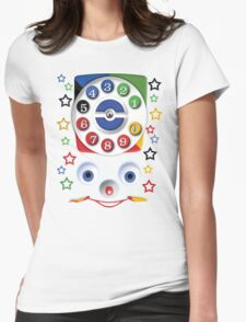 Smiley Toys Dial Phone T-Shirt