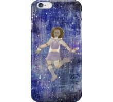 Space Fashion iPhone Case/Skin
