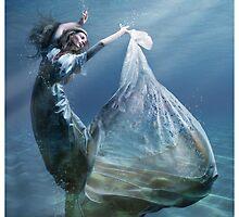 Siren by SelinaDeMaeyer