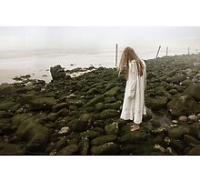 Stranded by SelinaDeMaeyer