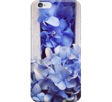 Spill Over iPhone Case/Skin