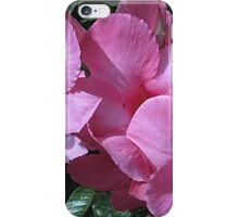 Pink Pizzazz iPhone Case/Skin