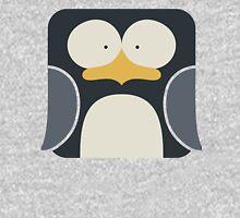 Penguin Icon T-Shirt