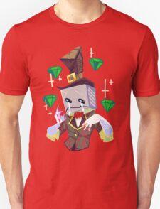 Hatty T-Shirt