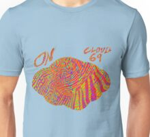 Cloud 69  Unisex T-Shirt